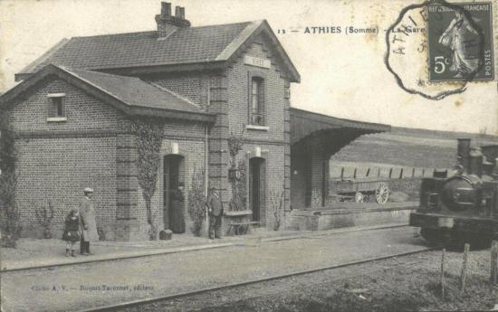 athies-rues-35.jpg
