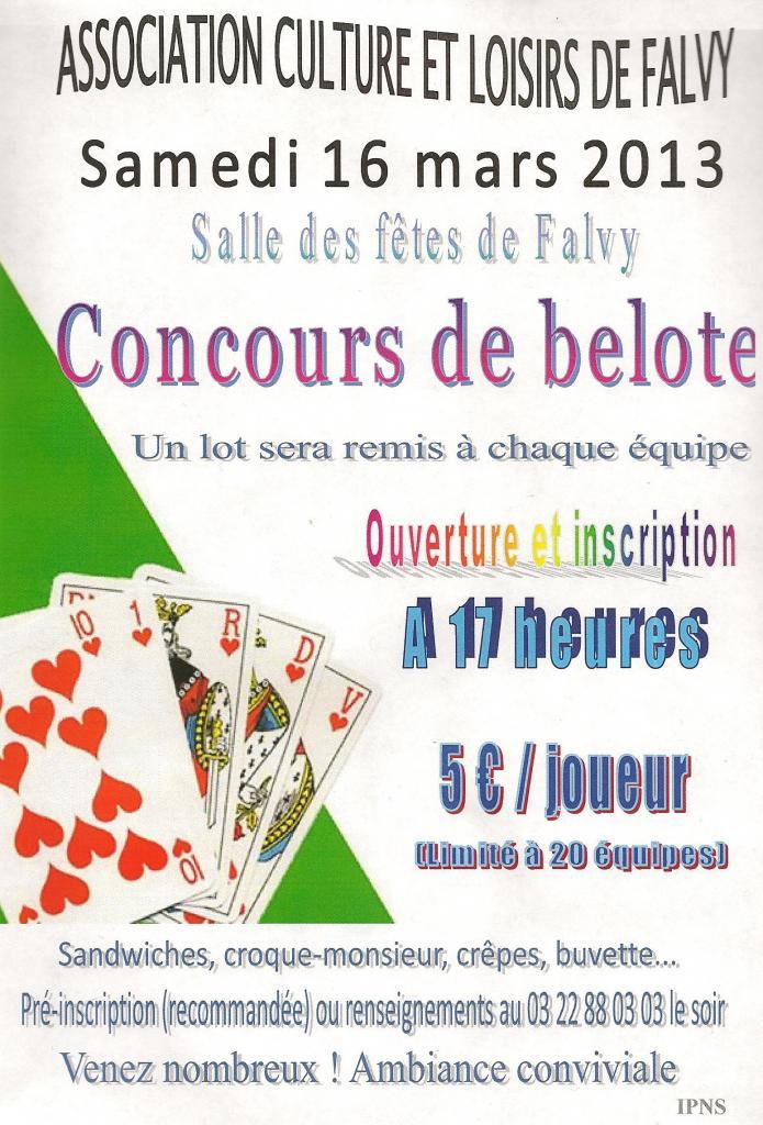 concours-belote-2013.jpg