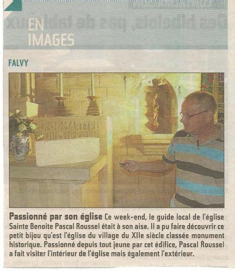 courrier-picard-du-18-09-2012.jpg