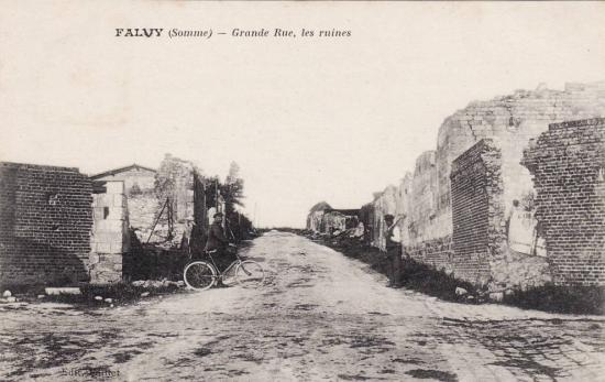 falvy-grande-rue.jpg