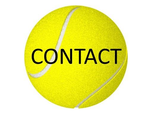 Infos tennis