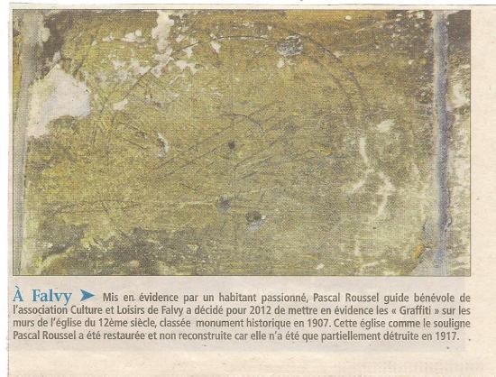journal-ham-du-20-09-2012.jpg