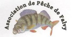 logo-peche-3.jpg