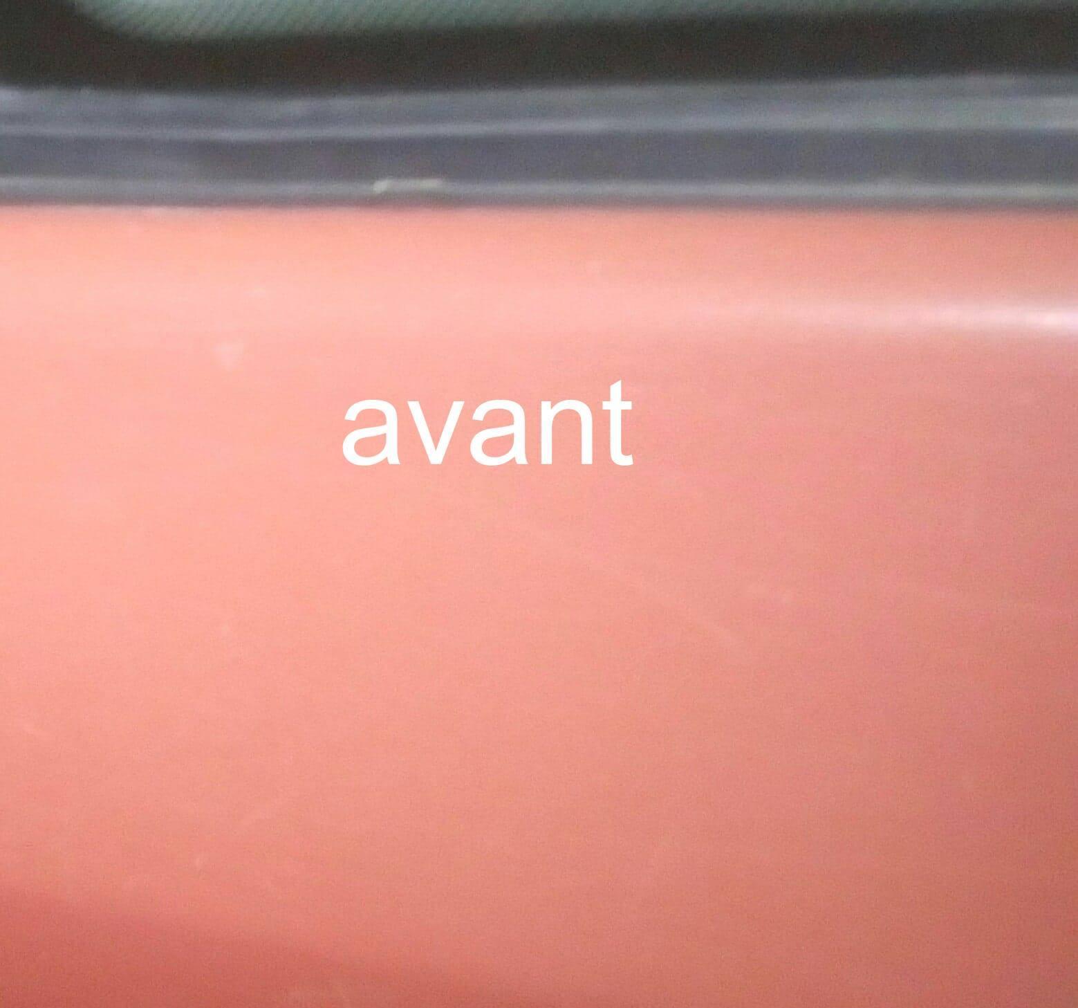 http://www.vivre-a-falvy.fr/medias/images/photo-5.jpg