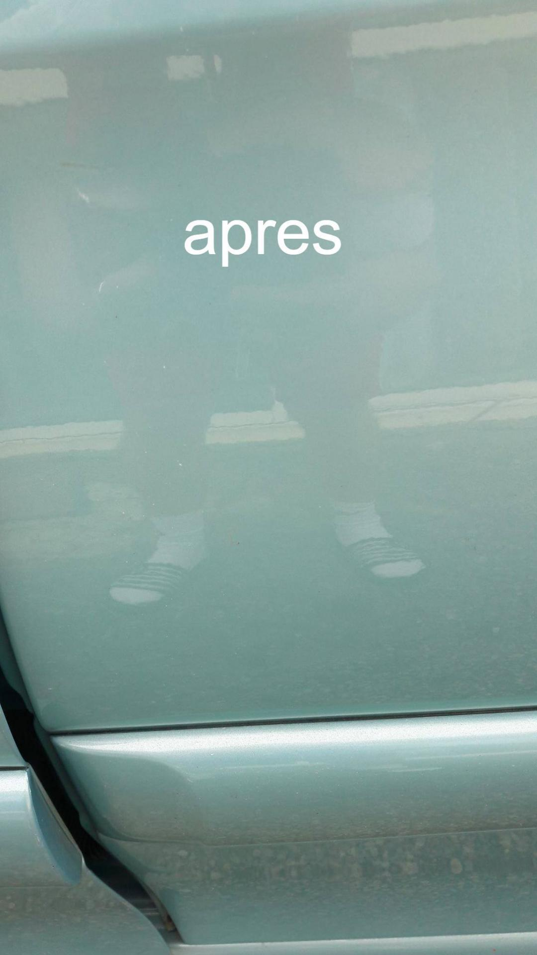 http://www.vivre-a-falvy.fr/medias/images/photo-8.jpg