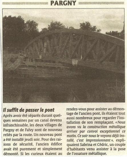 pont-pargny-cp-2009-2.jpg