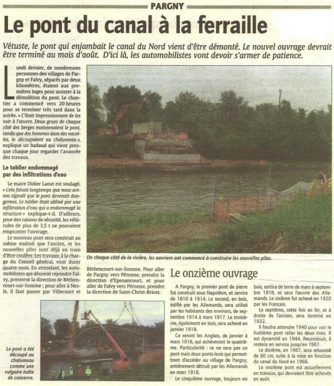 pont-pargny-cp-2009.jpg