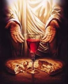 vin-messe.jpg