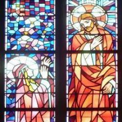 L'apparition de Jésus à Marie-Madeleine